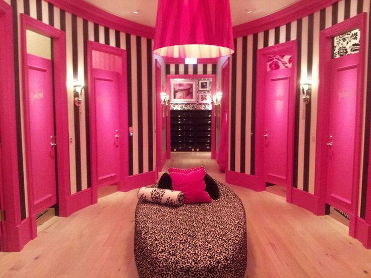 Great Rooms Victoria S Secret Inspired Dream Changing RoomDressing Rooms Victoria  Secret Wallpaper For Room WallpaperSafari.