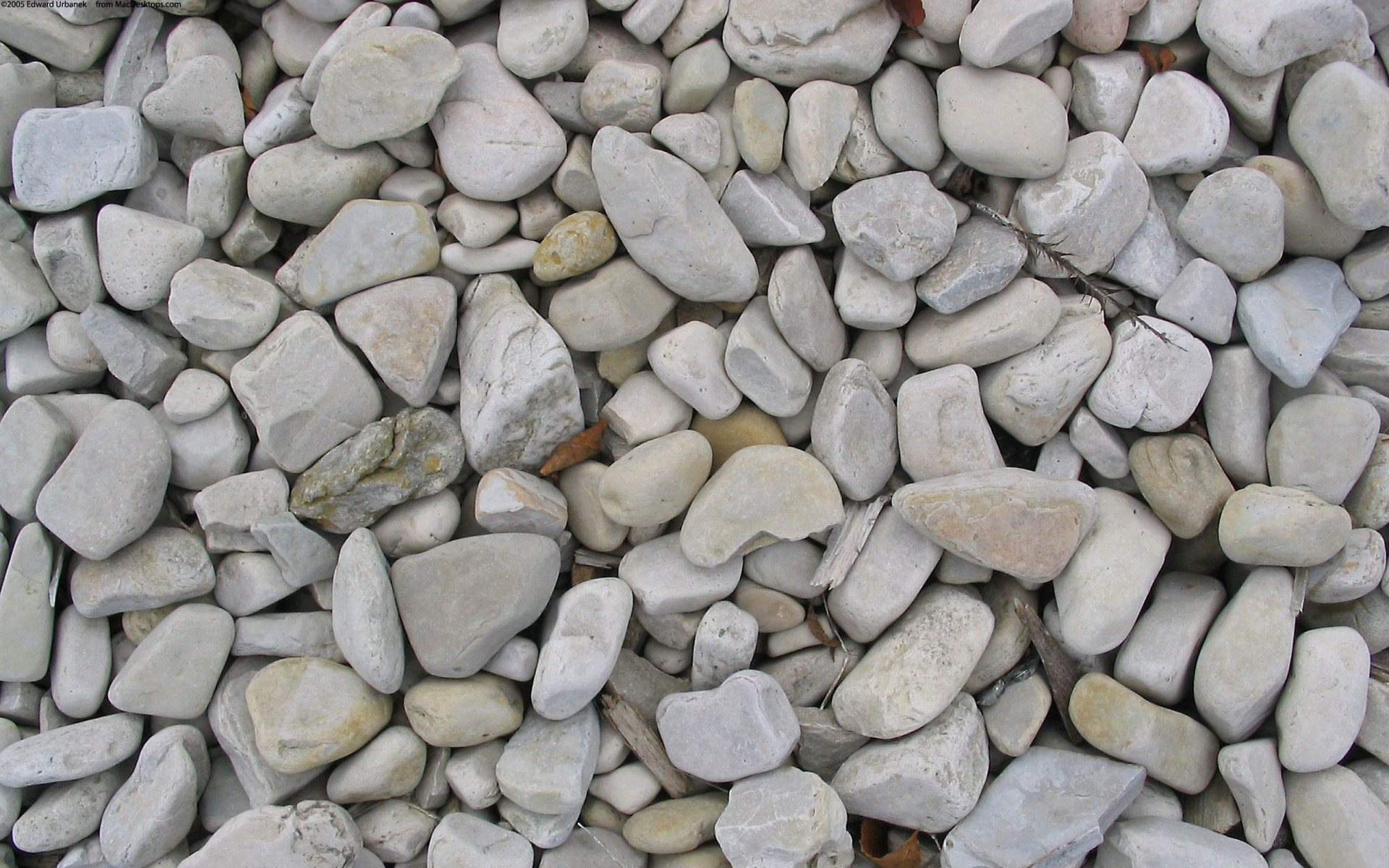 Description Small Stone Wallpaper is a hi res Wallpaper for pc 1920x1200