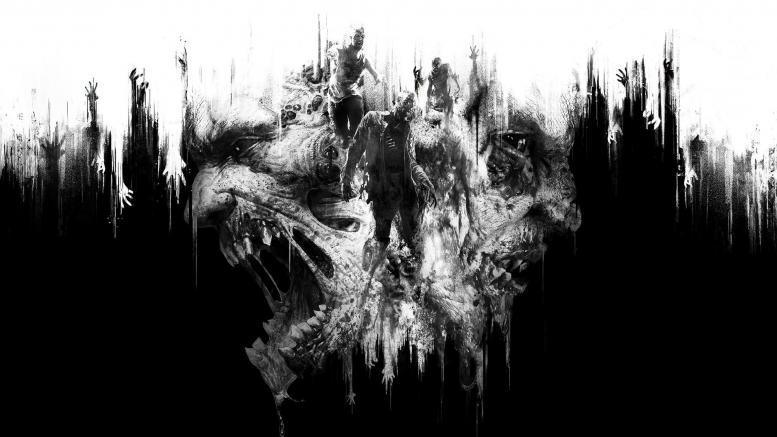 Wallpaper Dying Light 08   Jeux JVL 777x437