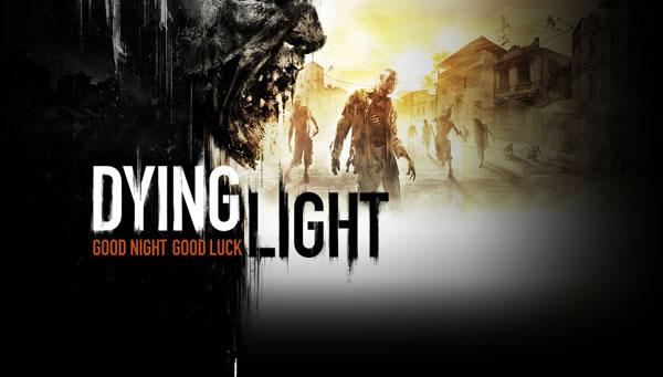 Dying Light Wallpaper 1080p Dyinglightjpg 600x341