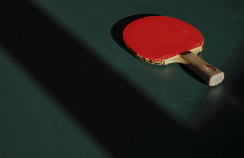 Ping Pong Pictures Download Images on Unsplash 1000x645