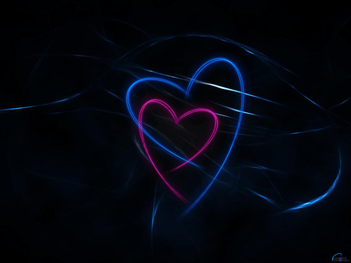 50 Deep Dark Love Wallpapers   Download at WallpaperBro 1152x864