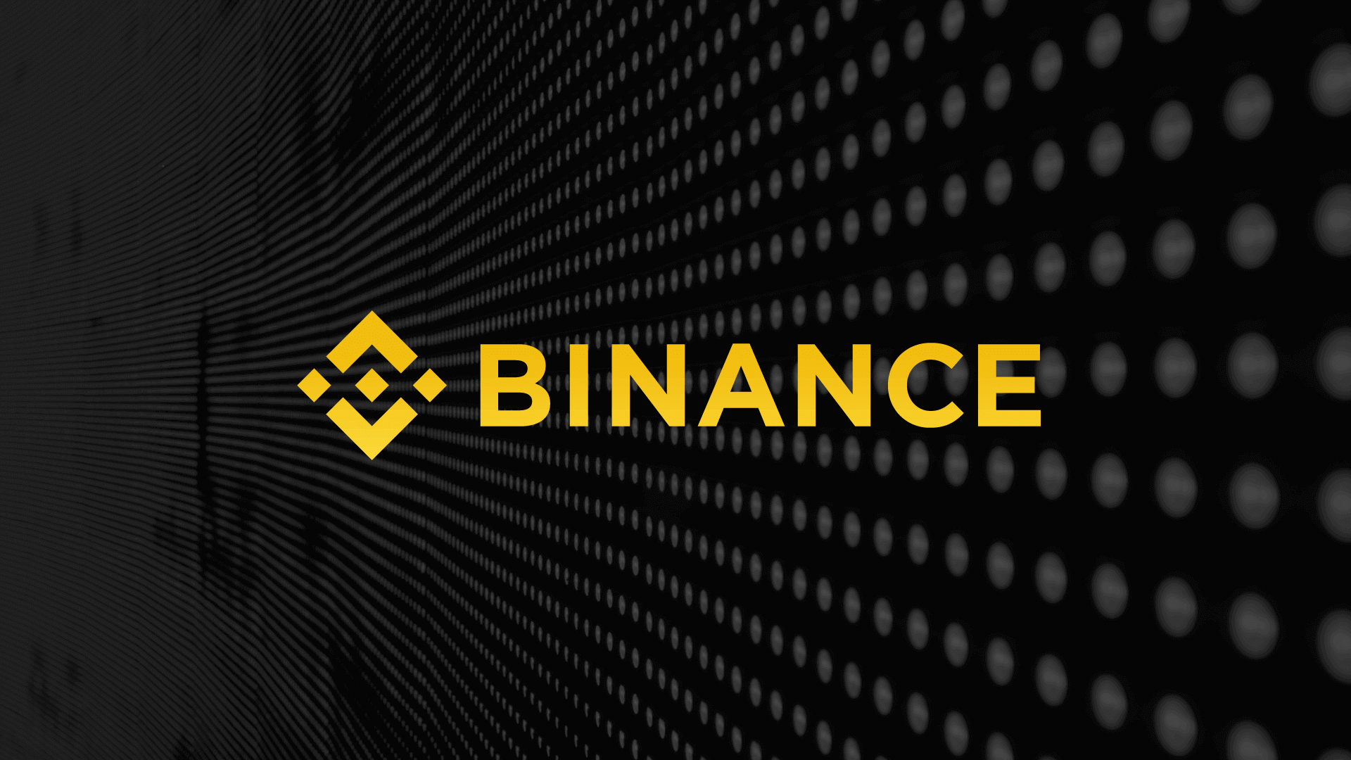 Binances monthly report confirms the rise of DeFi  The Cryptonomist 1920x1080
