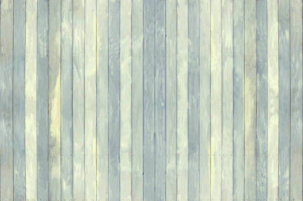 Old wood wallpaper wallpapersafari for Brewster wallcovering wood panels mural 8 700