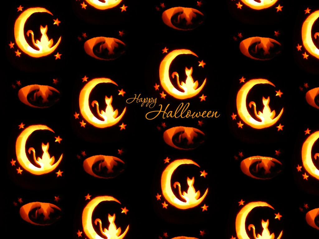 48 Cute Halloween Vampire Wallpaper On Wallpapersafari