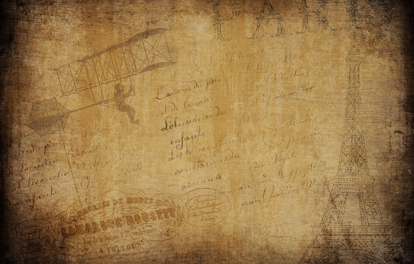 History Wallpapers   Top History Backgrounds   WallpaperAccess 1332x850