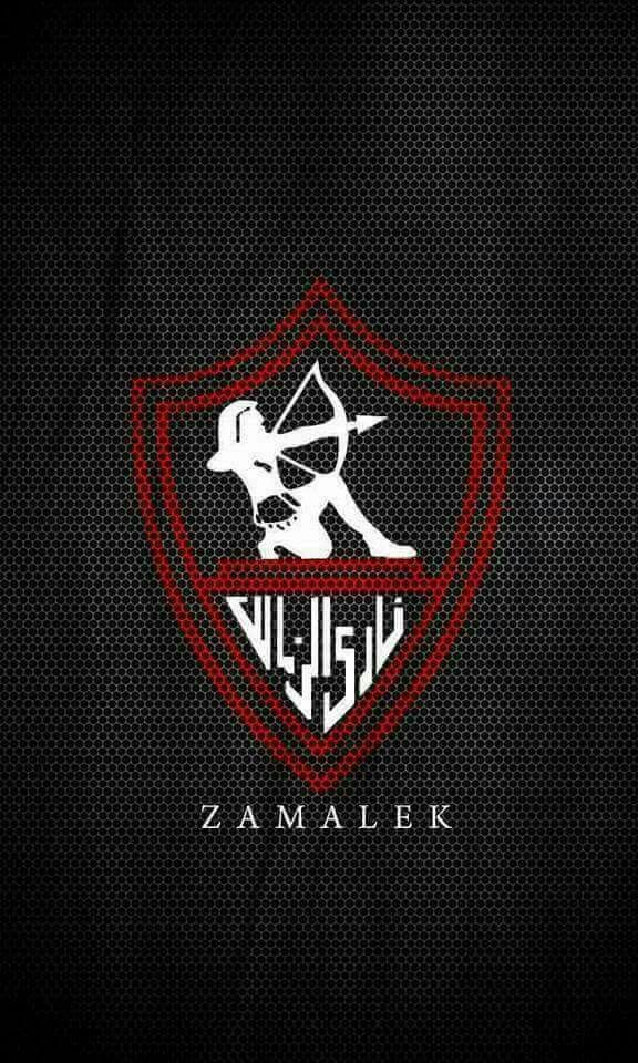 12] Zamalek SC Wallpapers on WallpaperSafari 576x960