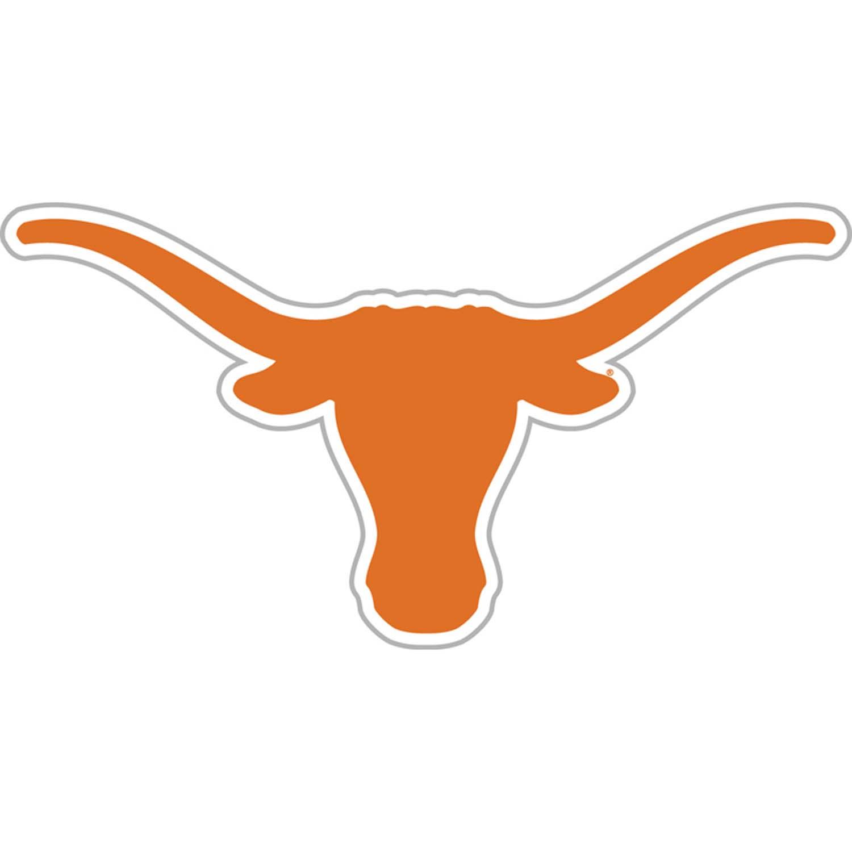 texas longhorn logos findthatlogo com download logos texas 1500x1500