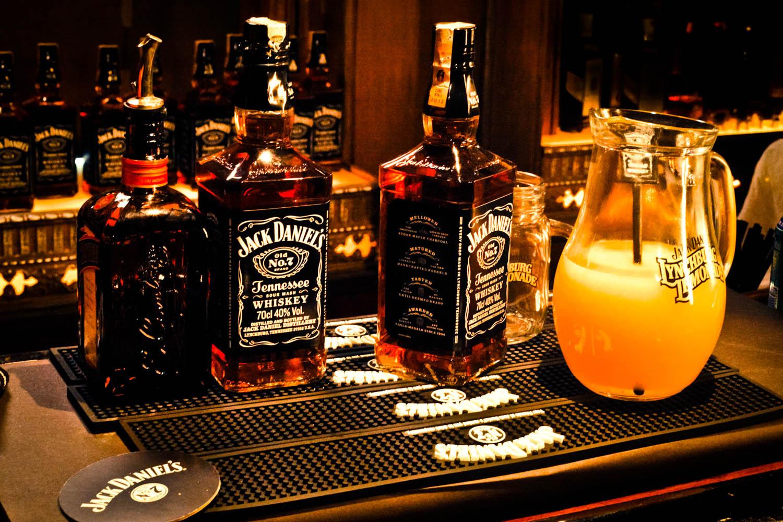 Full HD Jack Daniels Wallpapers Full HD Pictures 1500x1000