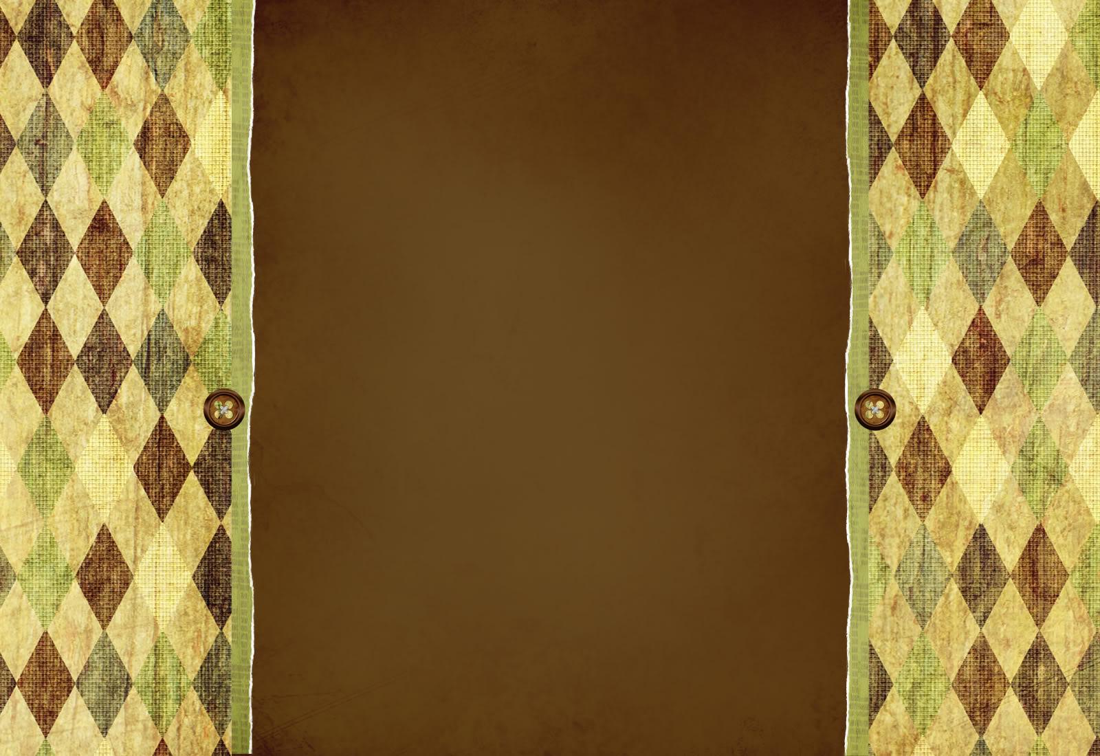 Manly Wallpaper - WallpaperSafari