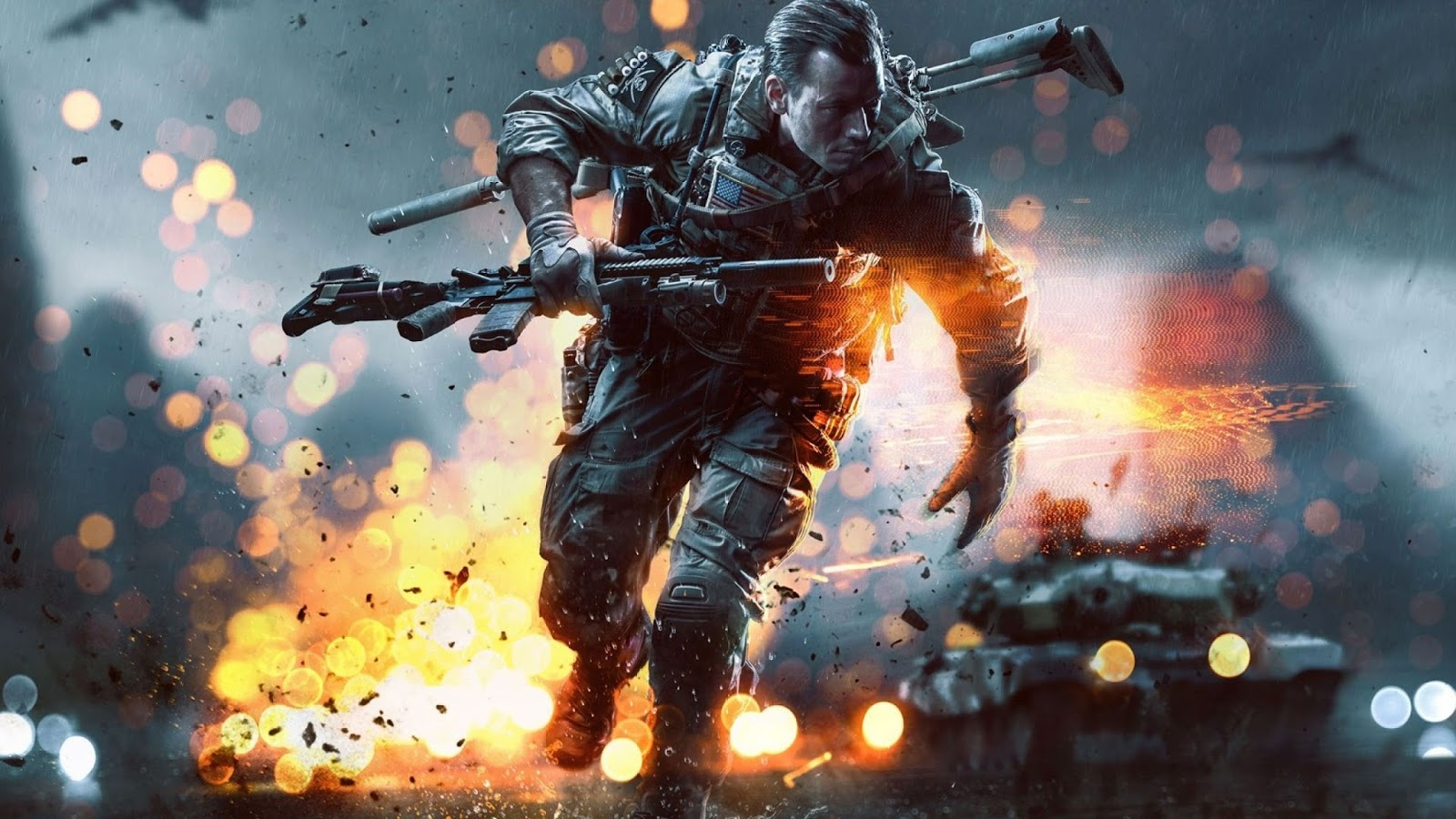 Cool Gaming Hd Wallpapers 1080p Games wallpapers collection hd 1600x900