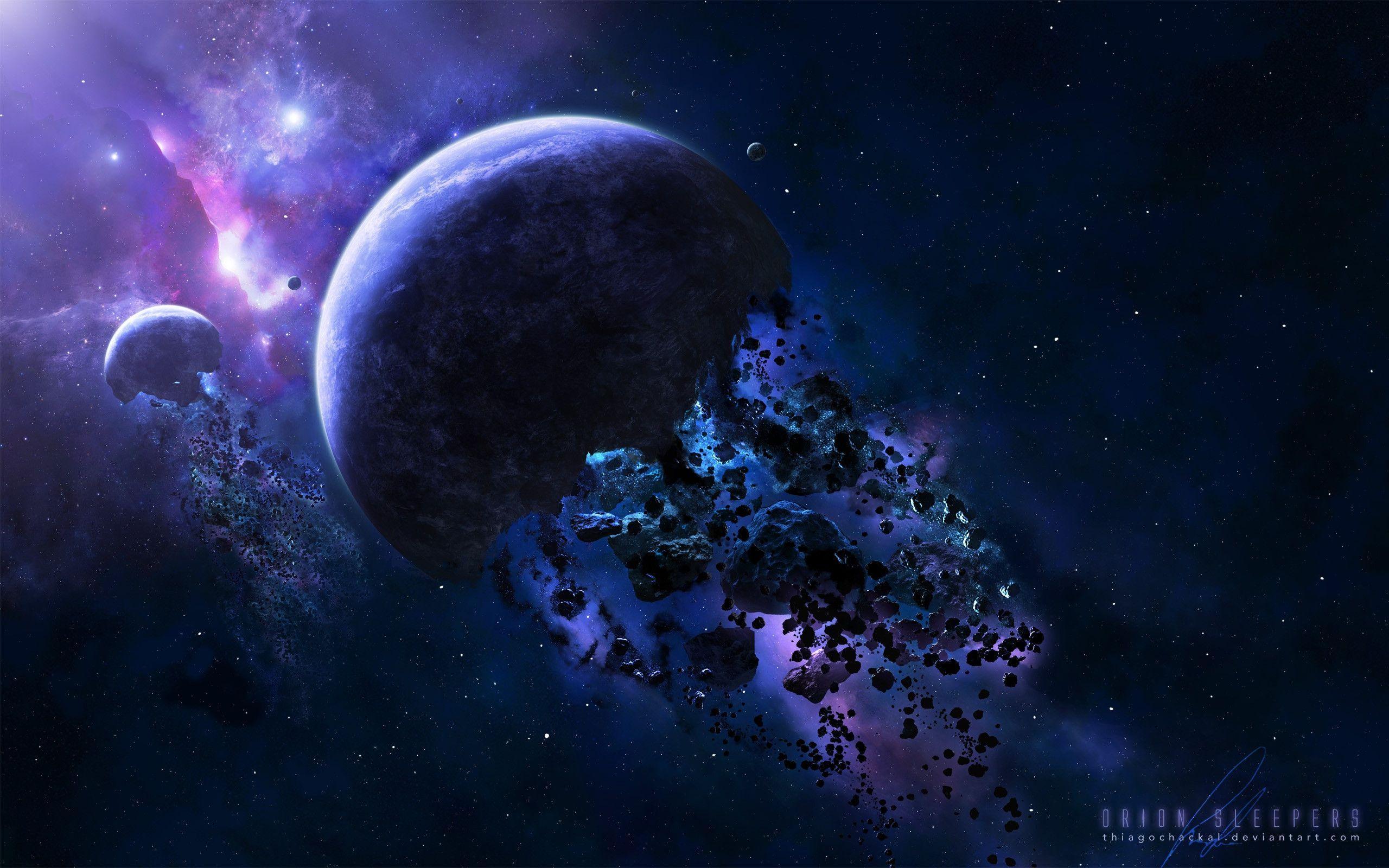 Spacewar Wallpapers 2560x1600