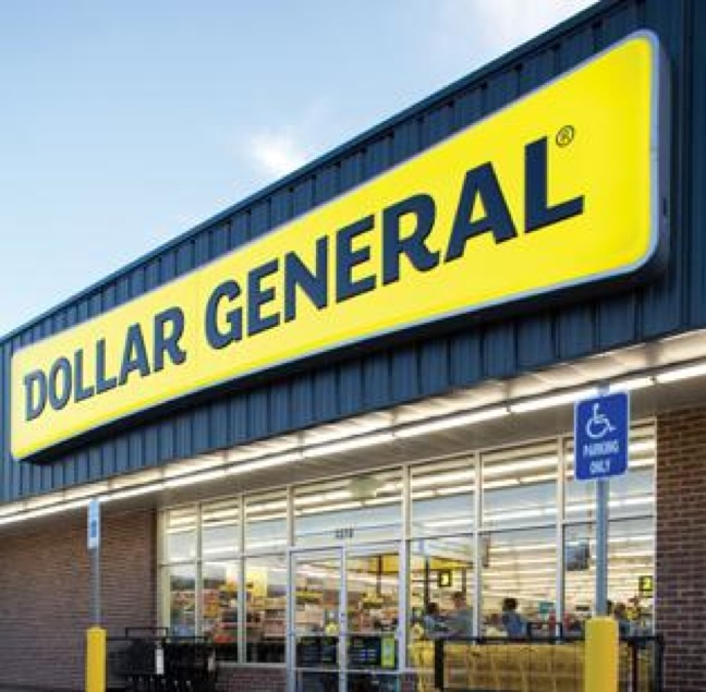 Dollar general wallpaper wallpapersafari - Dollar general careers express hiring ...