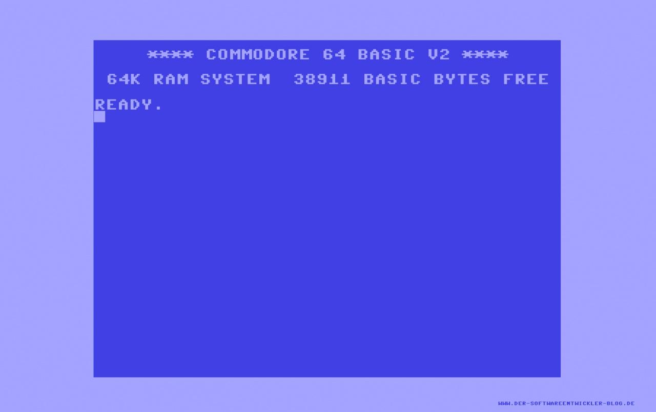 Retro C64 wallpapers Retro C64 stock photos 1280x804