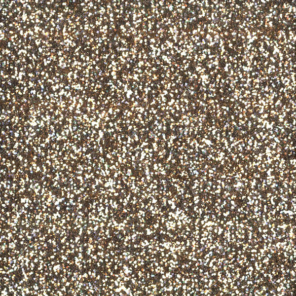 Select Wallpaper Glitter Collection   Glitter Disco   Select Wallpaper 600x600