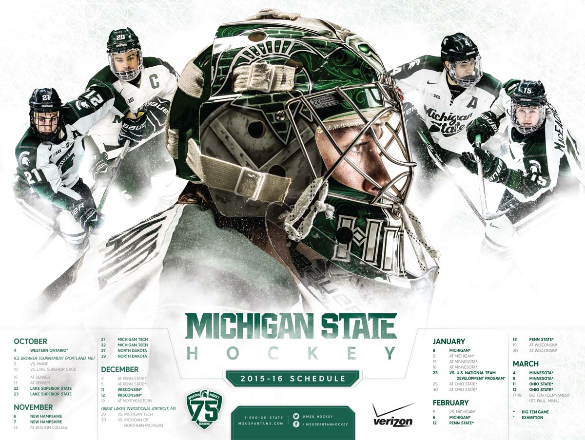 Michigan State Official Athletic Site 1200x903