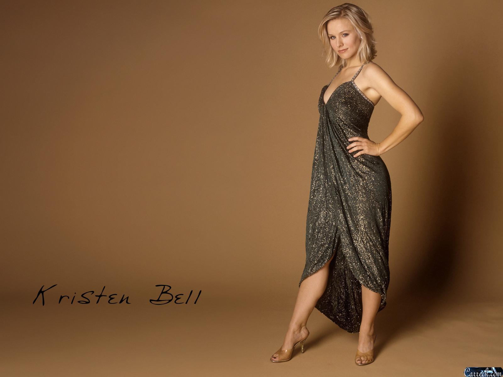 197 <b>Kristen Bell</b> HD Wallpapers | Backgrounds - <b>Wallpaper</b> Abyss