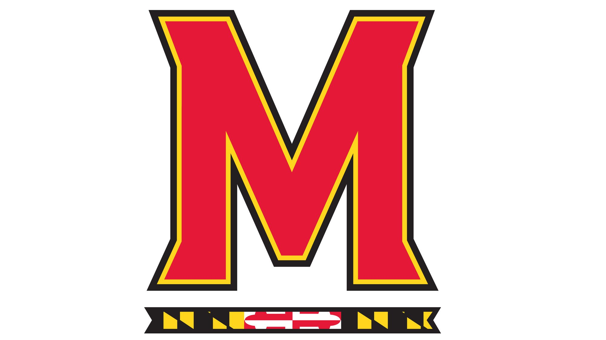 MARYLAND TERRAPINS college football wallpaper background 2000x1125