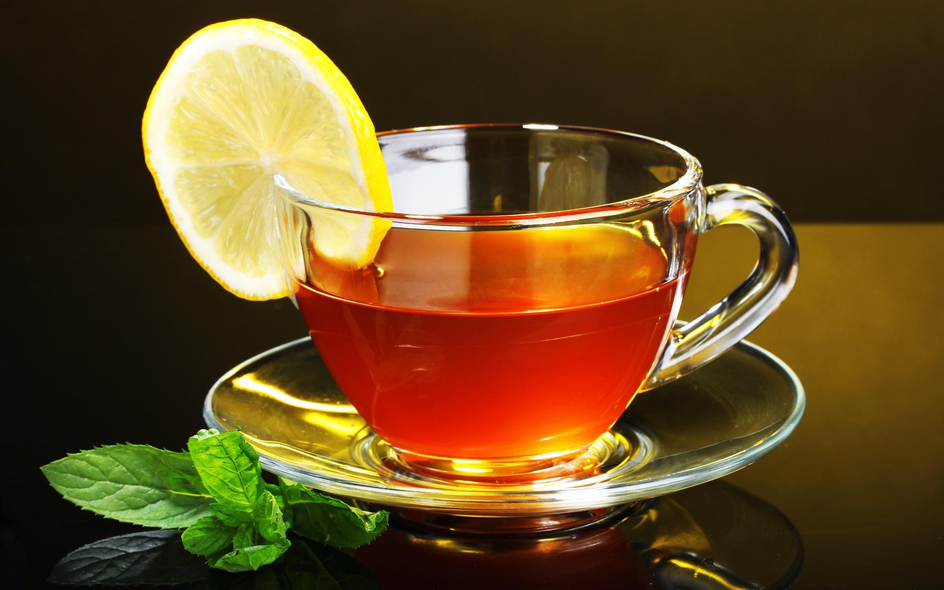 Cup of Tea Wallpaper Freetopwallpapercom 1920x1200