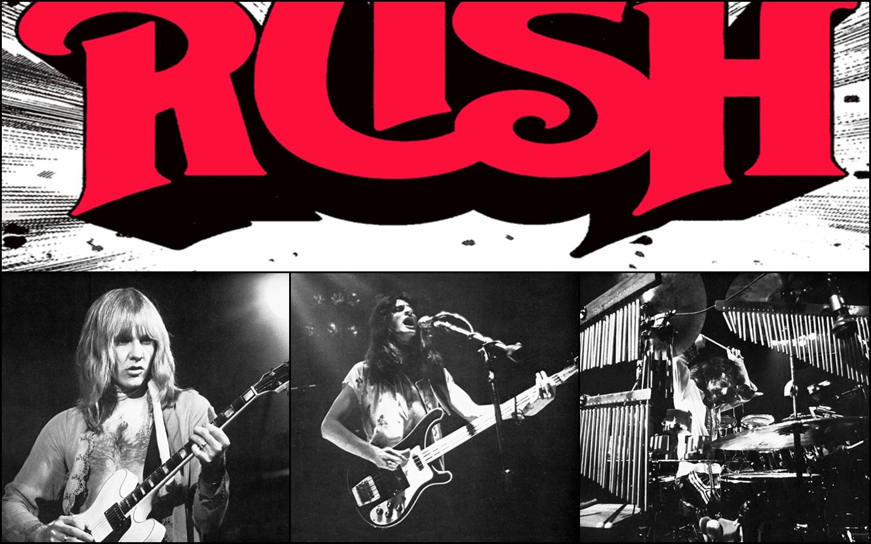 Rushdude Downloads 1440x900