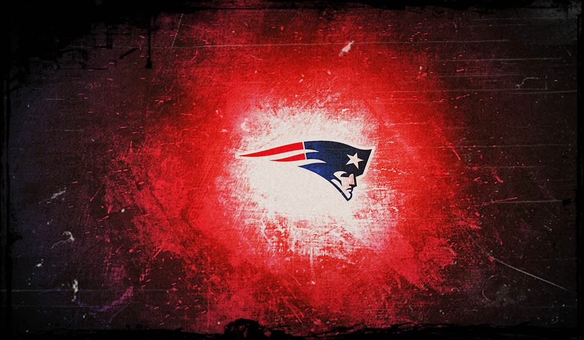 ... new england patriots wallpaper backgrounds new england patriots free