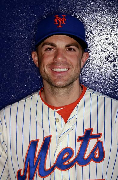 David Wright Mets 2012 David wright third baseman 390x594