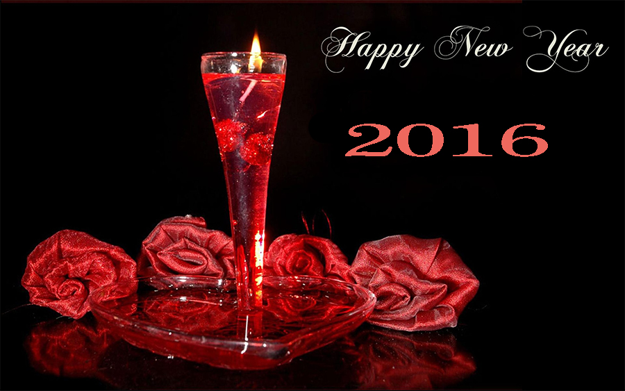 New Year 2016 Wallpaper Download 50 HD New Year 2016 SMS 900x563