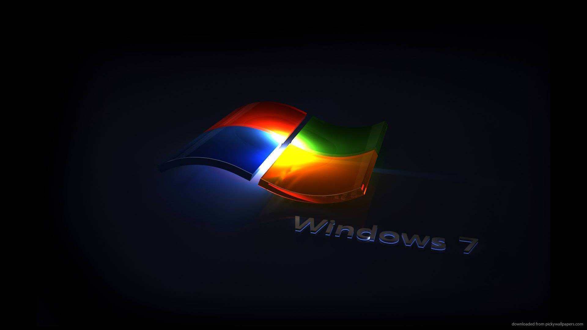 Windows 7 Wallpaper Hd 1920X1080 wallpaper   565143 1920x1080