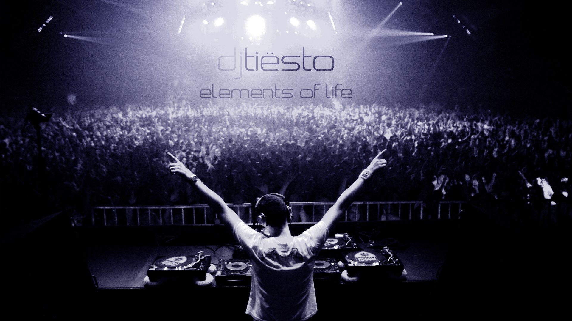 Tiesto Wallpapers HD Wallpapers Base 1920x1080