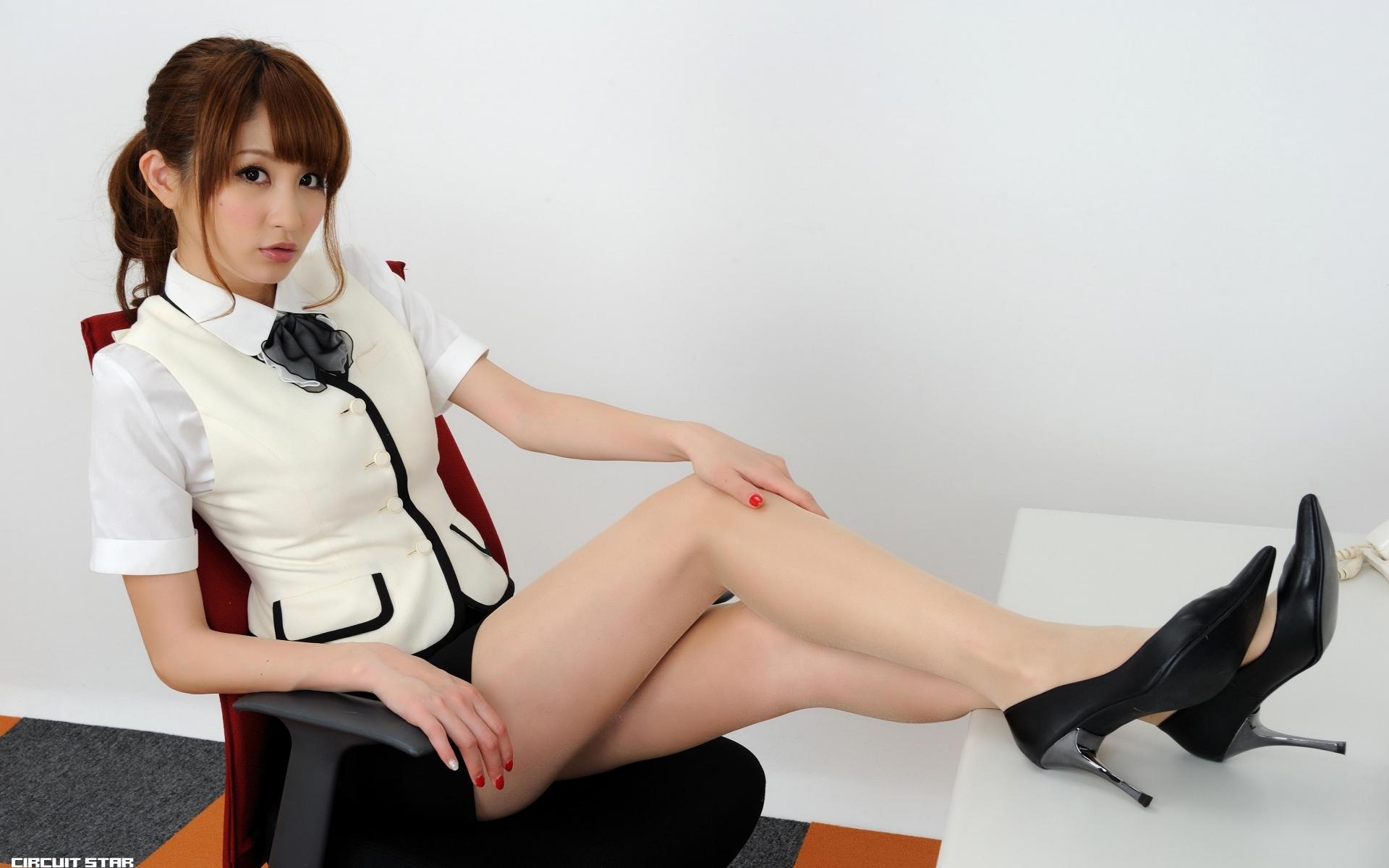 legs women stars models japanese 4189x2787 wallpaper Wallpaper 1920x1200