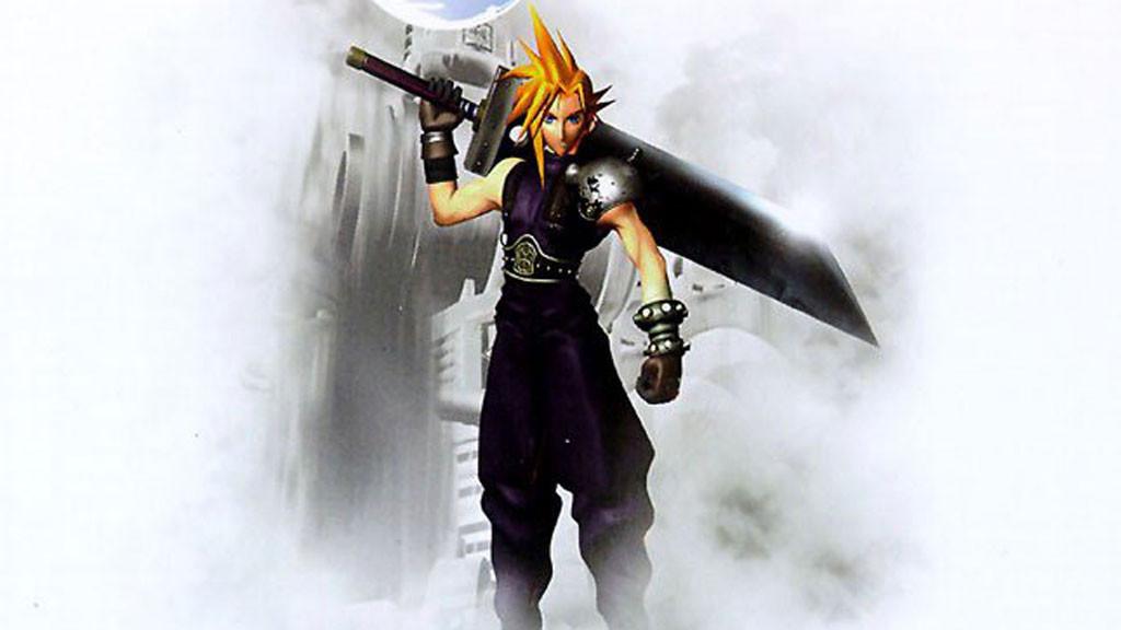 Final Fantasy 7 Kommt das Remake doch   COMPUTER BILD SPIELE 1024x576