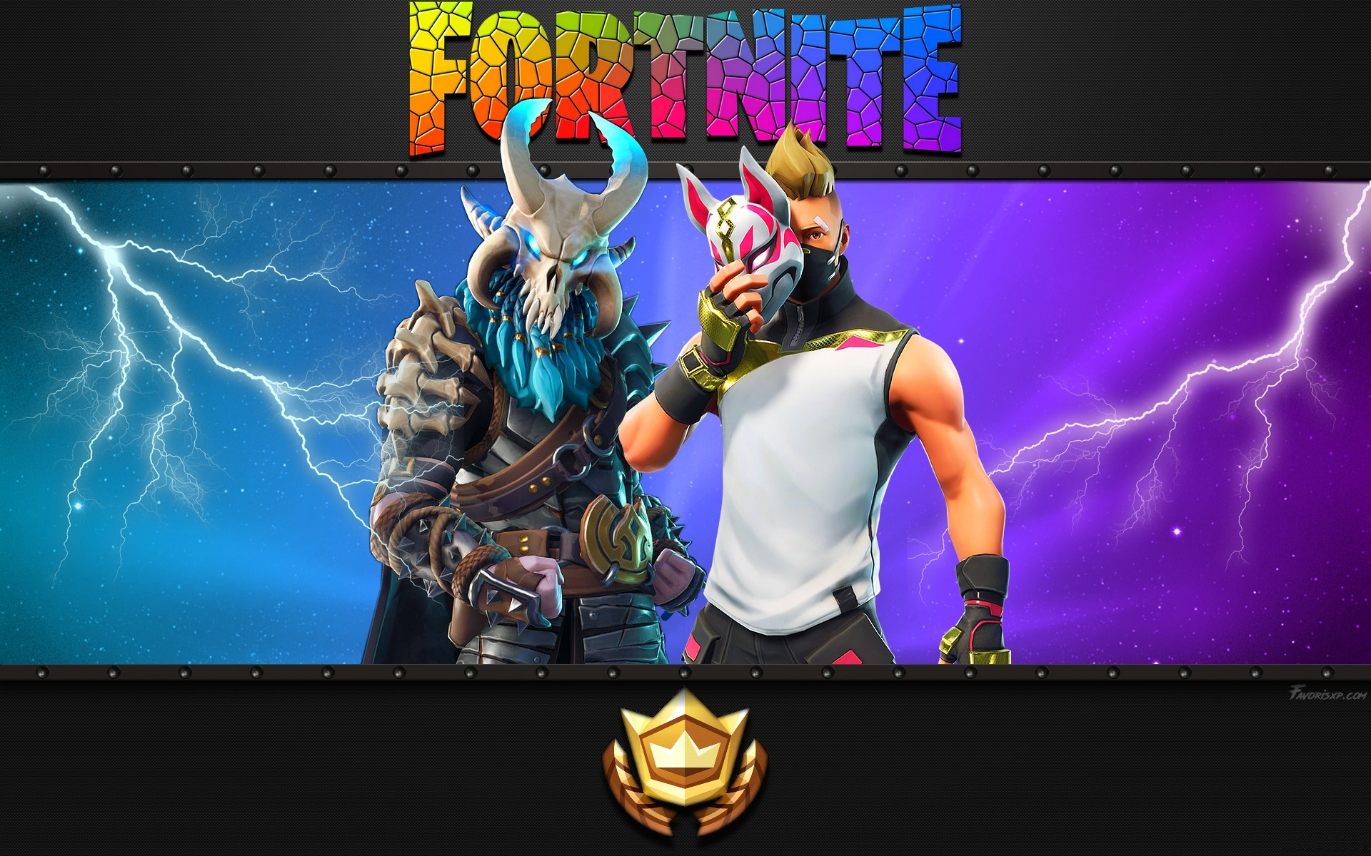 Wingtip Fortnite Wallpaper Art Fortnite Gamers 1920x1200