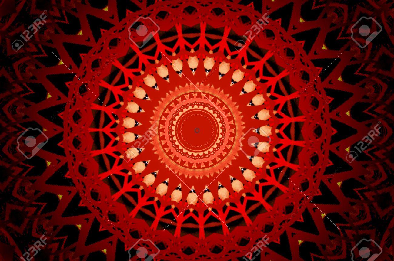 Unduh 54 Background Black Red Design Gratis Terbaru