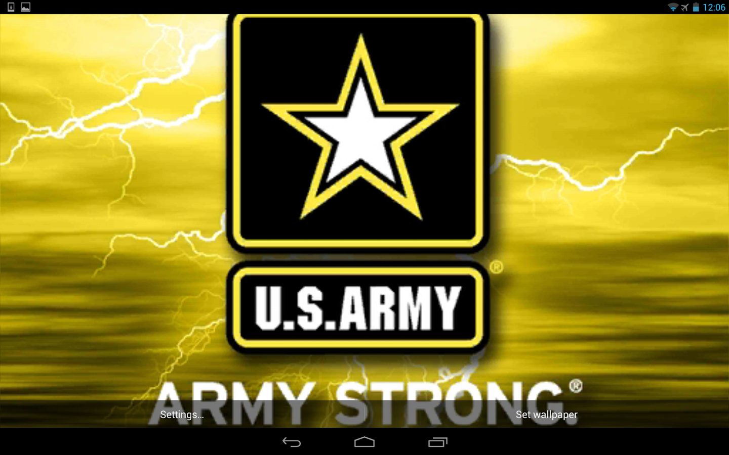 49 Us Army Screensavers And Wallpaper On Wallpapersafari