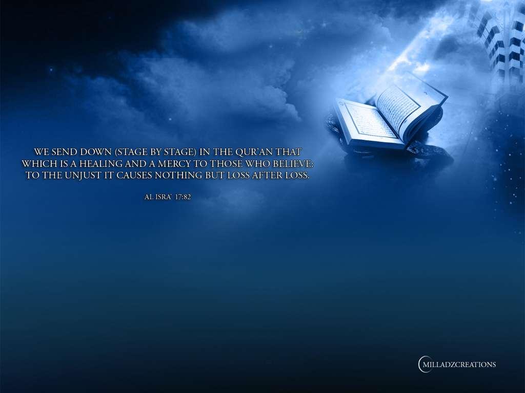 Bible scriptures wallpapers 1024x768