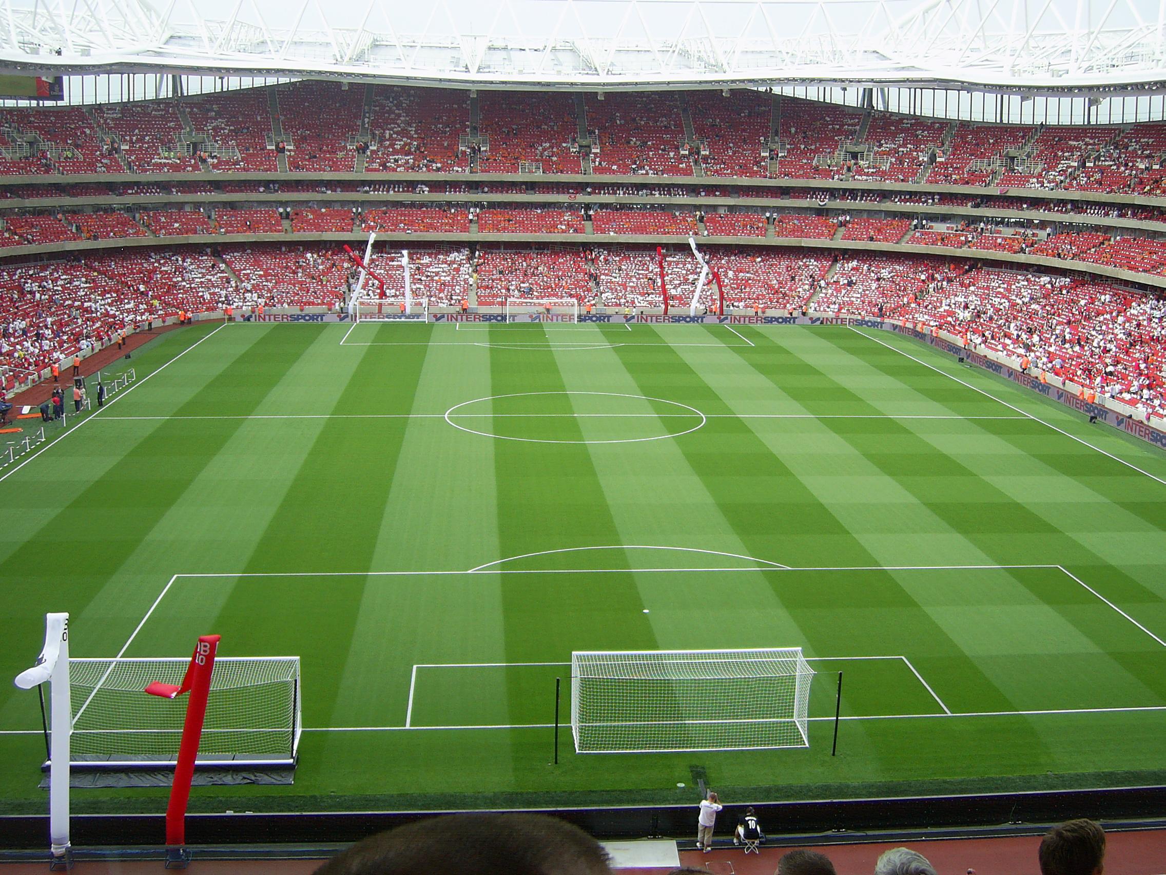 FileEmirates Stadium Arsenaljpg   Wikipedia the encyclopedia 2272x1704