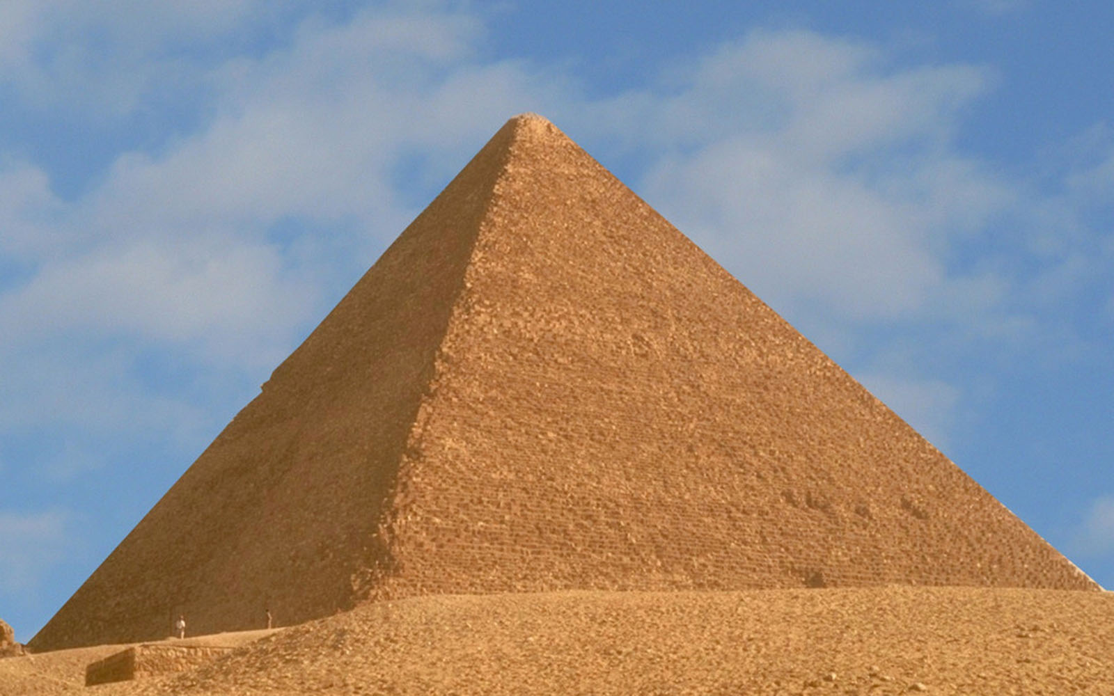 Pyramid Wallpapers of Egypt | 2013 Wallpaper