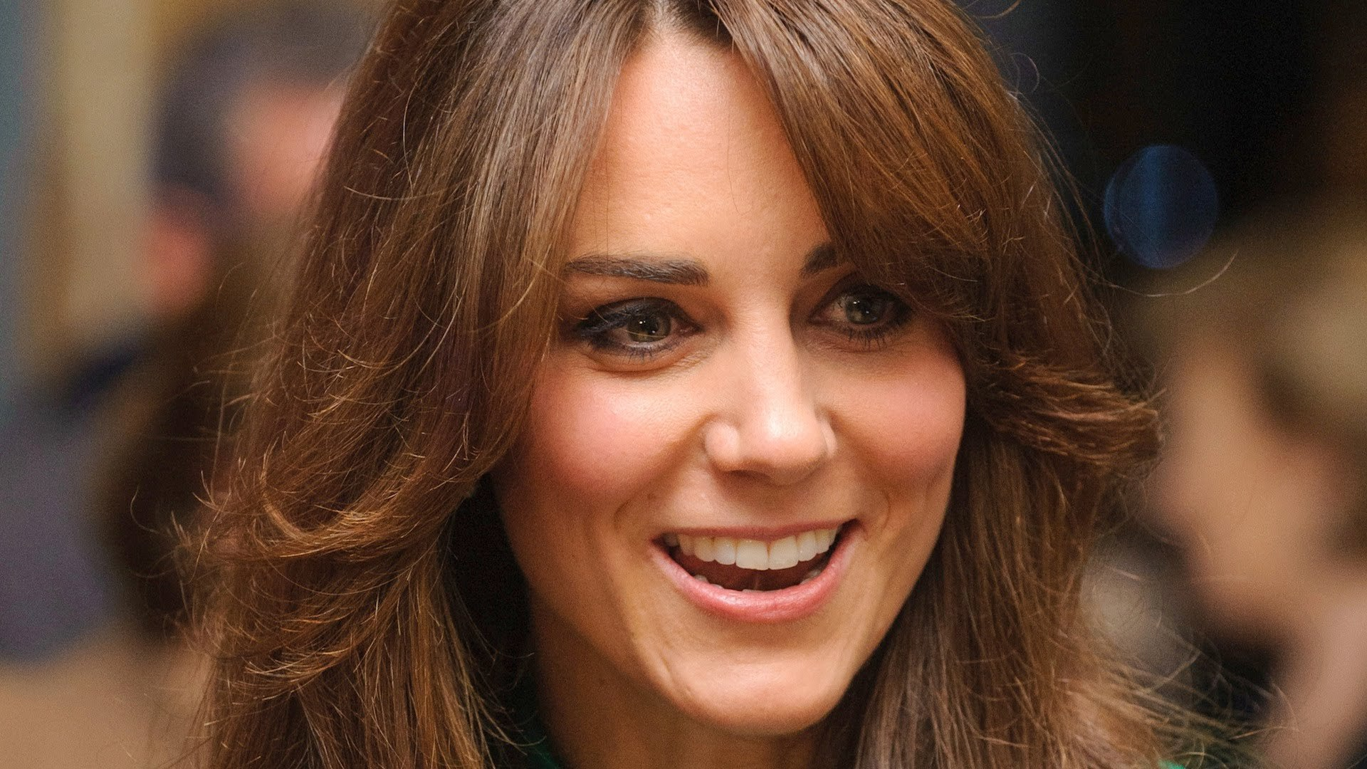 Kate Middleton Wallpapers Images Photos Pictures Backgrounds 1920x1080
