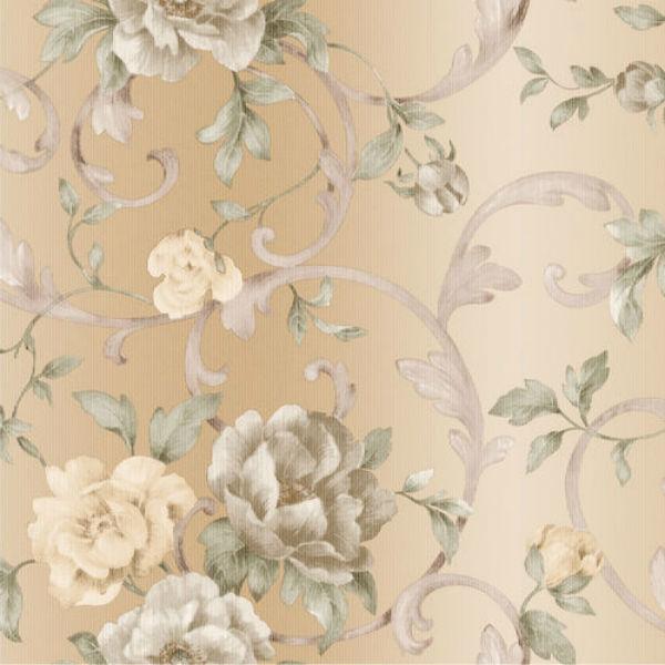 high definition wallpapercomphotochinese design wallpaper20html 600x600
