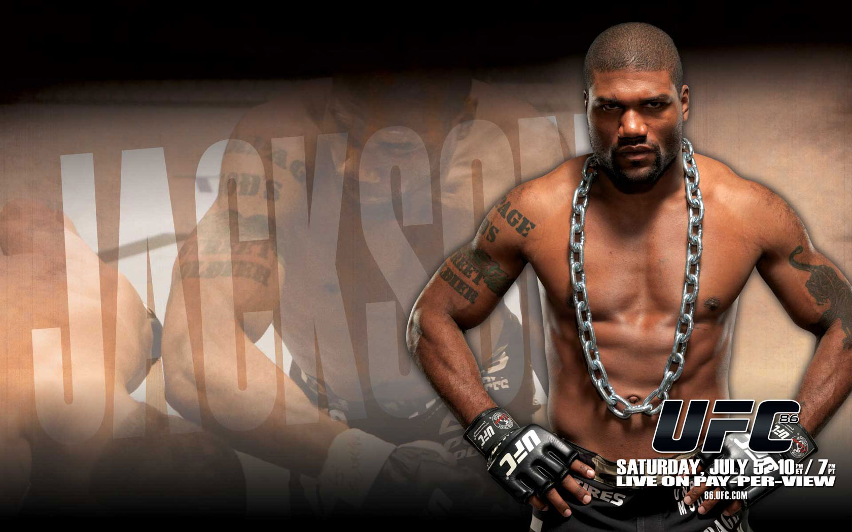 UFC Wallpapers Pictures Hd Wallpapers 1680x1050