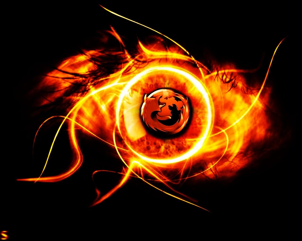 73 ] Firefox Wallpaper On WallpaperSafari