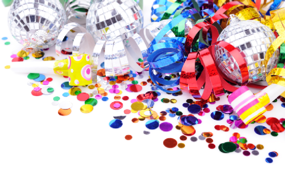 Cool Party Backgrounds House Party Background Party 555x370
