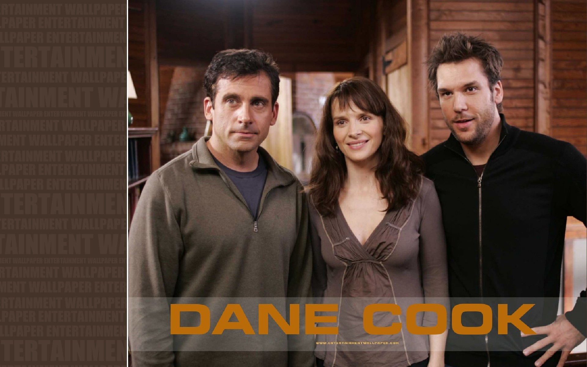Dane Cook Wallpaper   30011417 1920x1200 Desktop 1920x1200