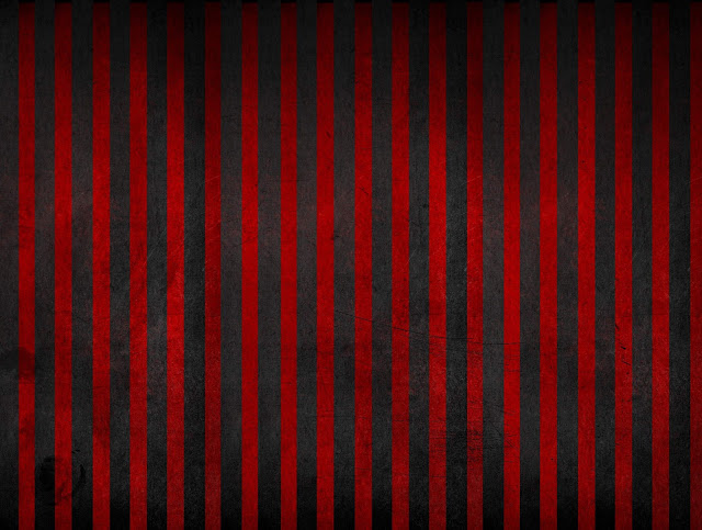 Black and White Wallpapers Black and Red Vertical Stripes Wallpaper 640x483