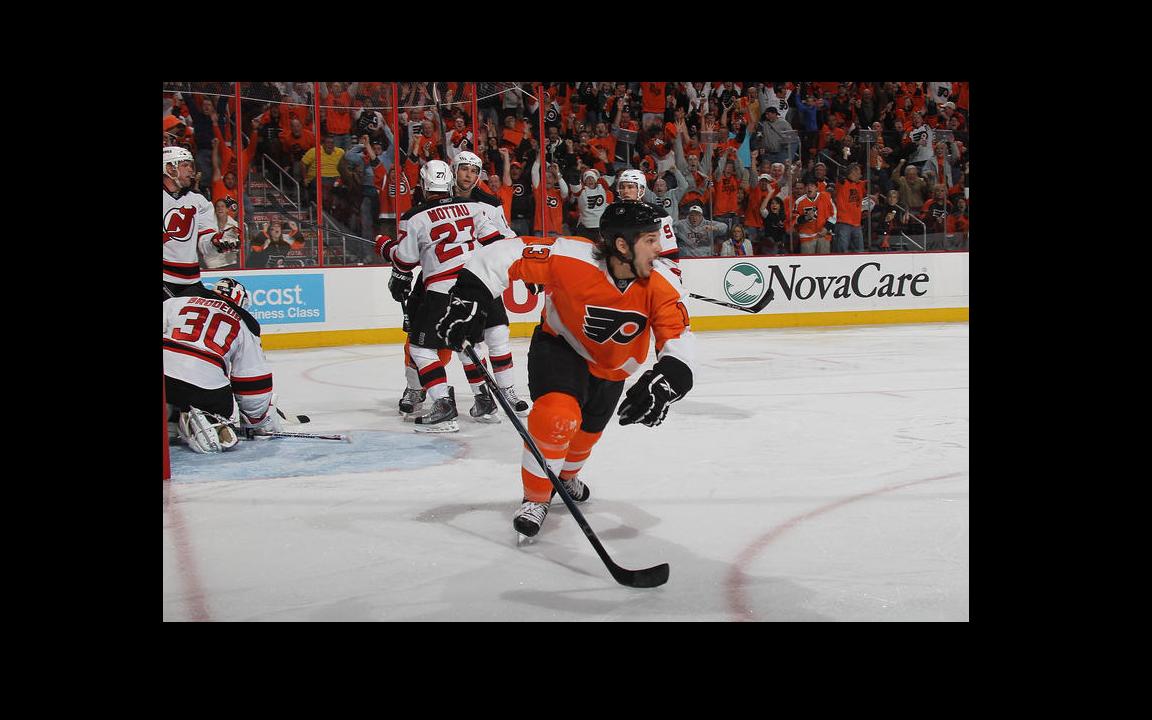 Flyers Talk Flyers Wallpapers 1152x720
