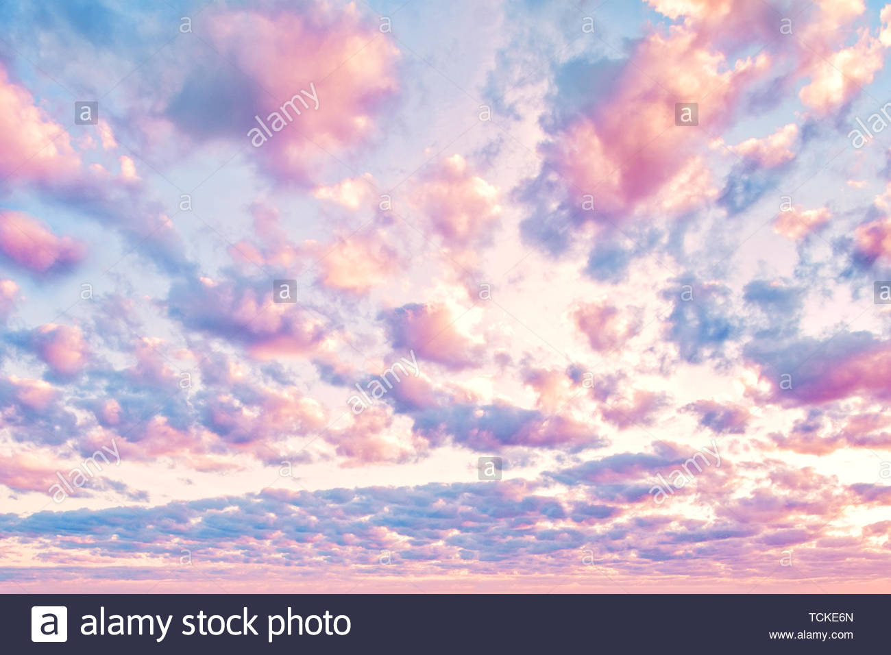 Amazing sky clouds background Beautiful clouds on sky Stock Photo 1300x956
