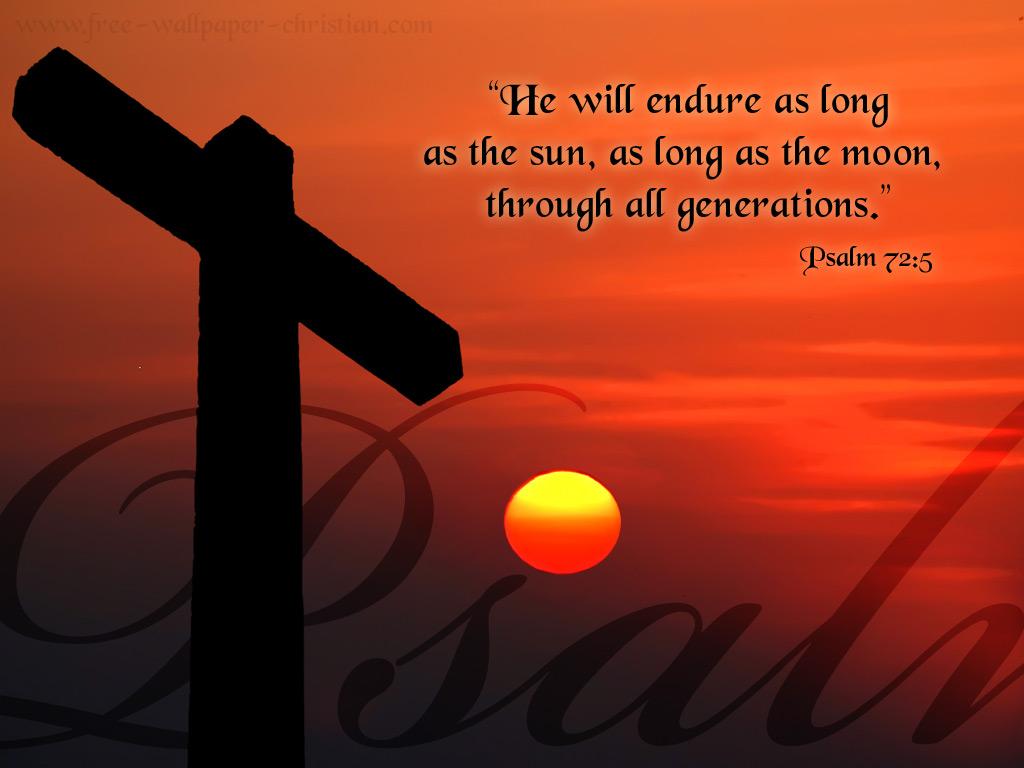 wallpaper psalm 63 8 wallpaper psalm 72 11 wallpaper 1024x768