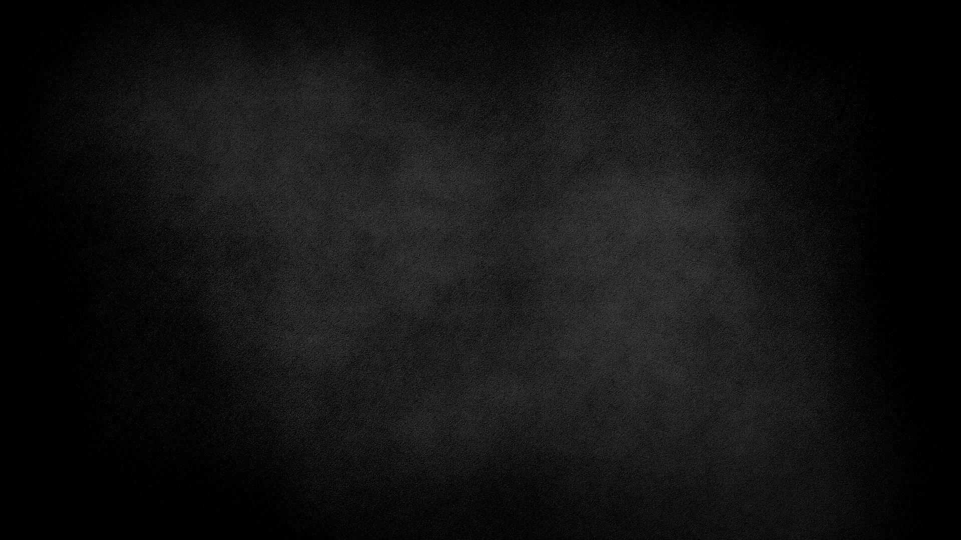 Black grunge textures wallpaper 67593 1920x1080