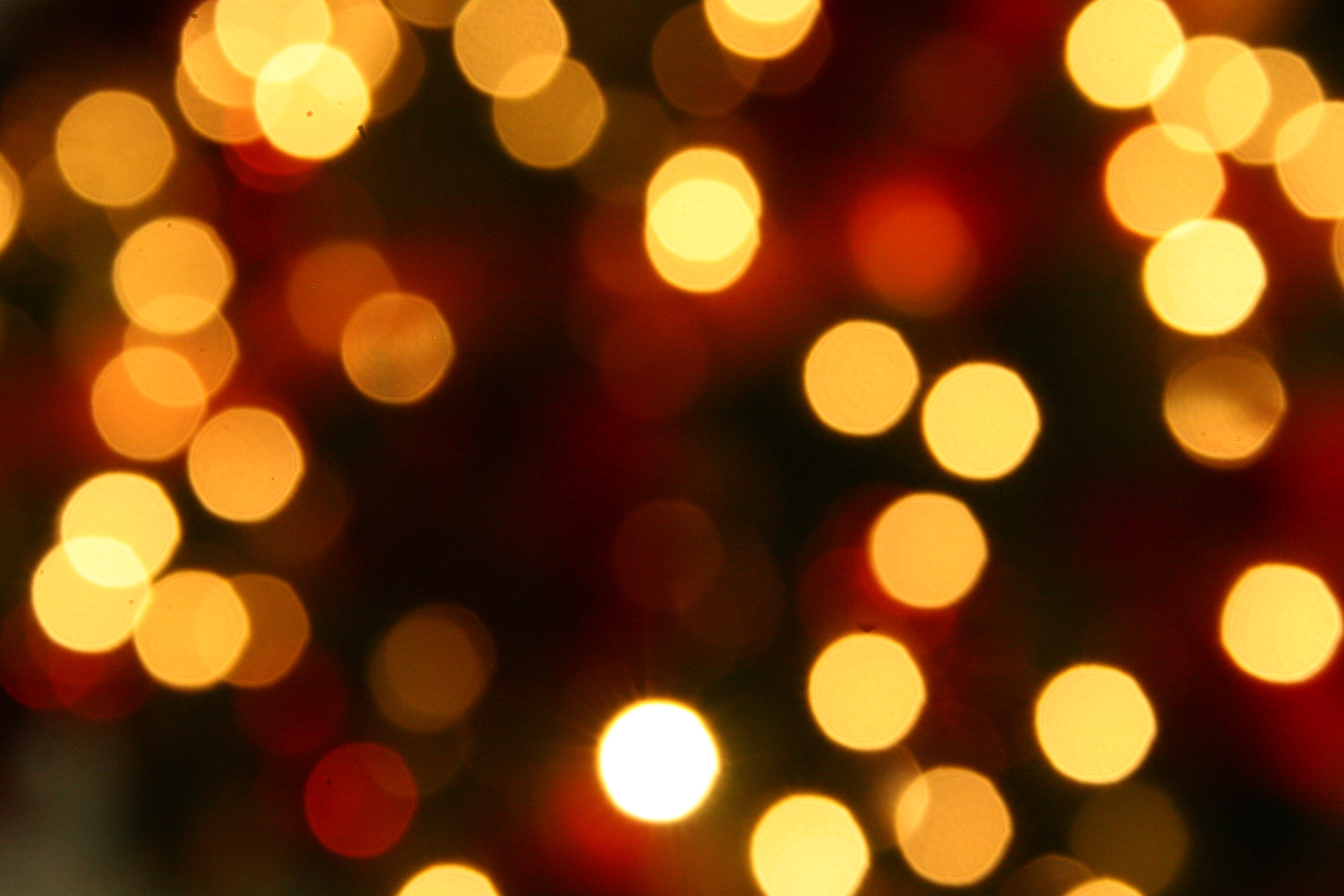 216 <b>Christmas Lights HD Wallpapers</b> | <b>Backgrounds</b> - <b>Wallpaper</b> Abyss
