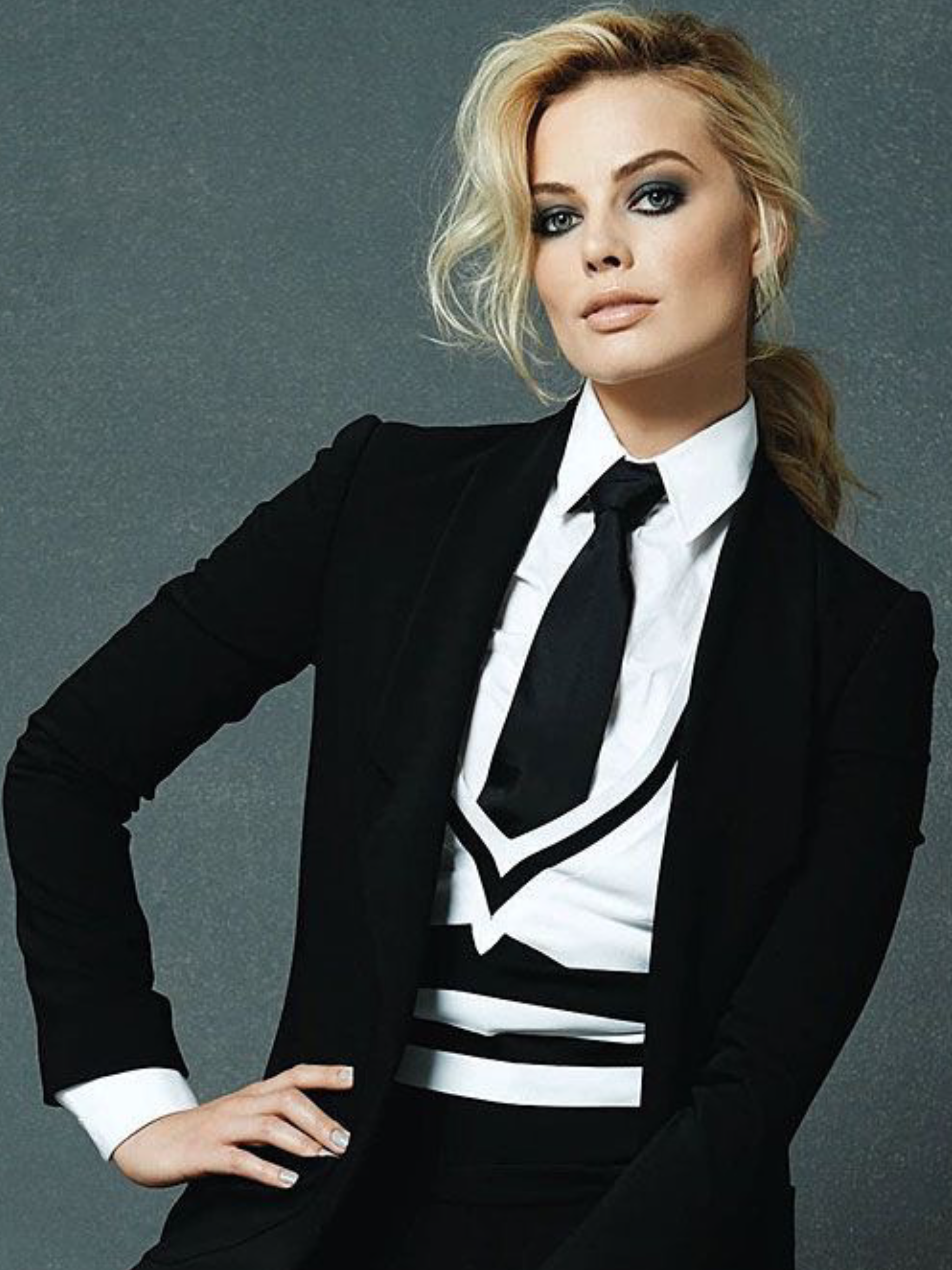 Pin by Sreejith Pillai on NTU in 2019 Margot robbie Margo 2048x2732